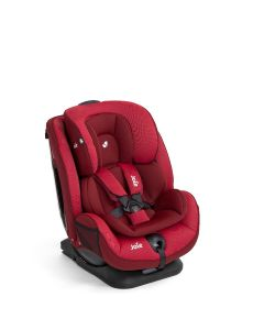 Silla de Auto Stages FX - Lychee